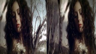 Ripresa e postproduzione stereoscopica per il cinema 3D