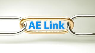 AE Link per After Effects e la versione internazionale di Vfx Wizard