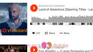 Basi della Musica Digitale