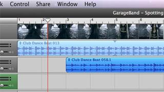 Audio Digitale per la produzione