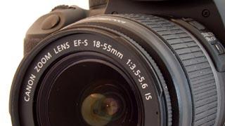 Guida alla scelta di telecamere e DSLR