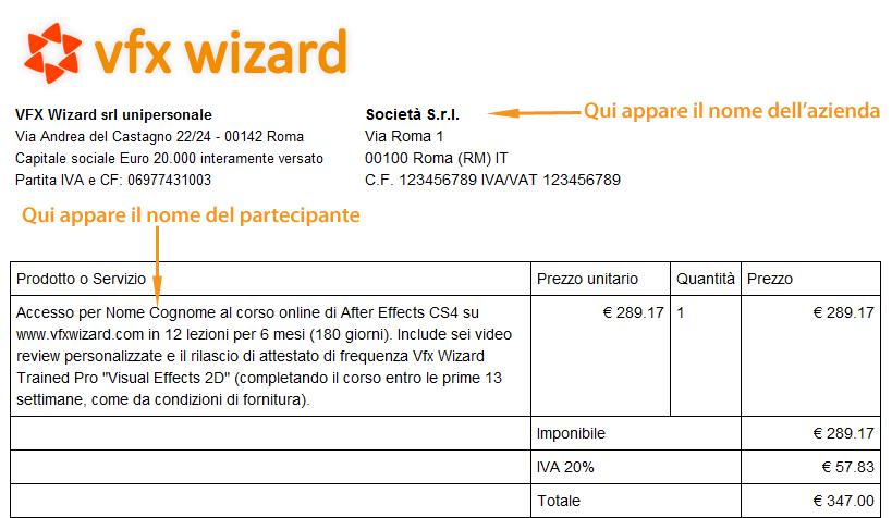 esempio-di-fattura