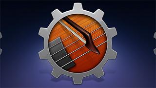 Musica con iPad: Tutorial Garageband Smart Instruments