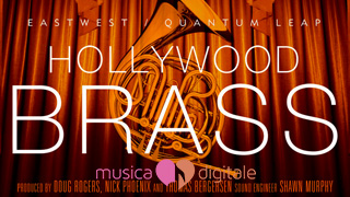 Gli Hollywood Brass