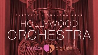 La Hollywood Orchestra