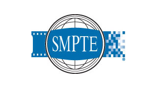 Sustaining SMPTE member