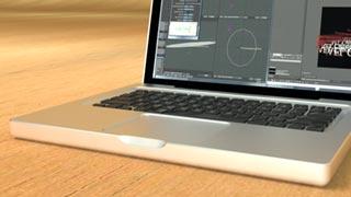 Usiamo l'illuminazione delle light probe per rendering realistici