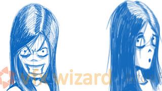 Creare un personaggio cartoon con Maya 3D