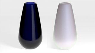 Materiali fisicamente esatti nel rendering 3D