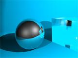 Snap in Maya, su griglia, curve e oggetti live - estratto dal video corso Maya 3D