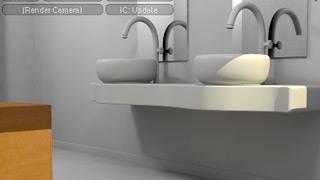 Modelliamo ambienti 3D accurati