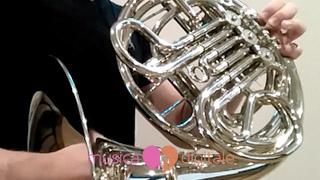 Orchestrazione Ottoni – Brass