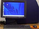 Mini Guida alla configurazione di Workstation Sgi 320 / 540