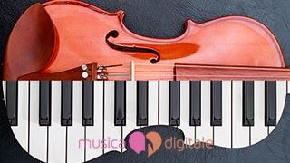 Sketch al Pianoforte per l'Orchestra