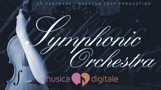 La Symphonic Orchestra
