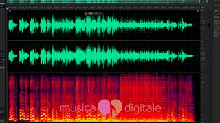Tecnologia musicale digitale