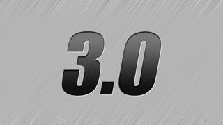 Rilasciata la versione 3 del sistema di eLearning VFX Wizard