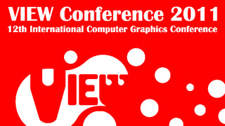 12th edition of the international computer graphics conference